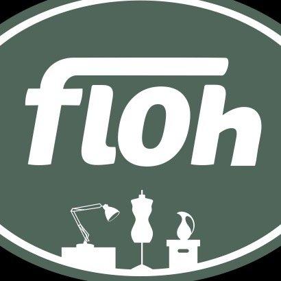 Floh Loppemarked